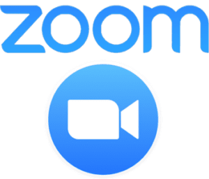 Zoom Bankruptcy Hearings